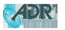 festplatten kopierer | Festplatten Kopiertower & Kopiersysteme Logo