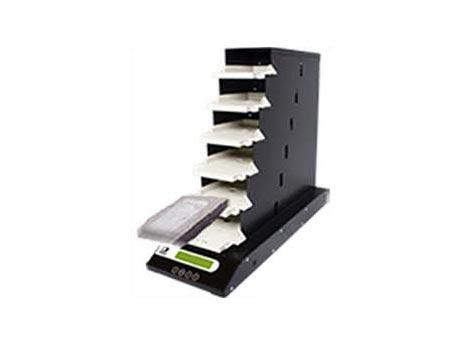 HDD copystation