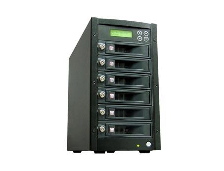 HDD cloner