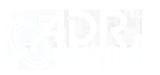 Deutscher Hersteller von Festplatten Kopierer | ADR AG